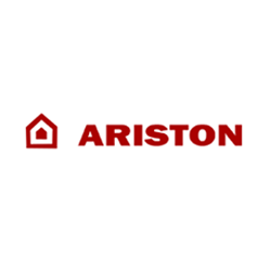Ariston Paris