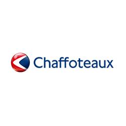 Chaffoteaux Paris
