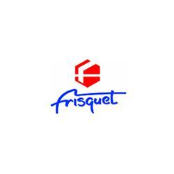Frisquet Paris