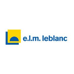 E.l.m. Leblanc Paris