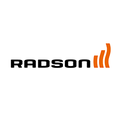 Radson Paris