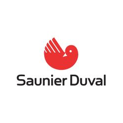 Saunier Duval Paris